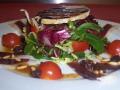 ensalada-foie-pato