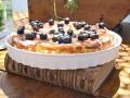 tarta-queso-cerezas-marrasquino
