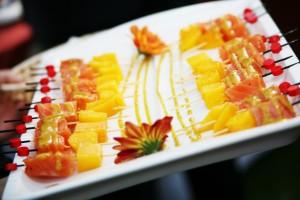 salmon-marinado-con-mango-300x200